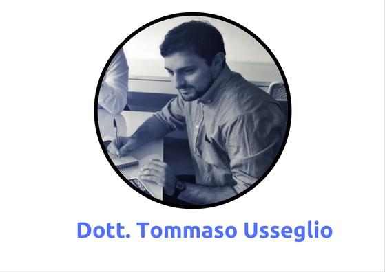dott-tommaso-usseglio