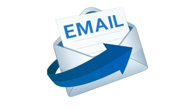 csm_email-logo1_c686638e07