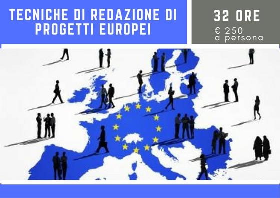 tecniche-di-redazione-di-progetti-europei