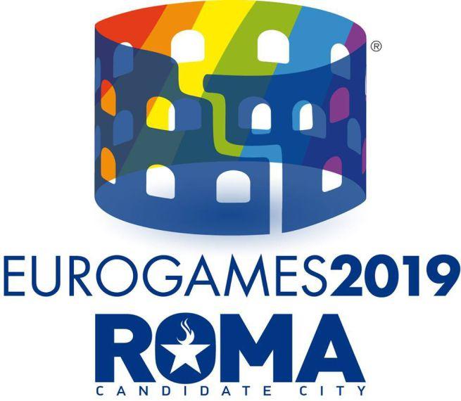 eurogames-2019-roma