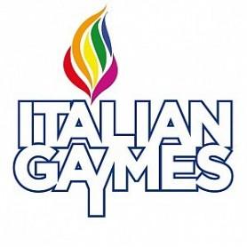 giochi-gay-278x278